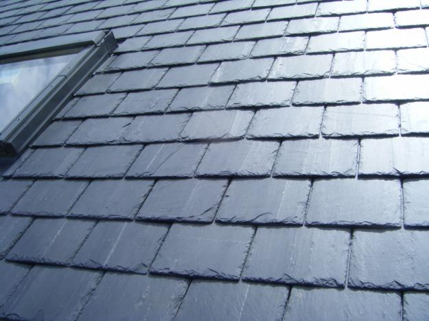 Dyson Roofing Slate Tile Roofs Roofers In Manchester